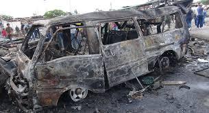 أمريكا تحذر من تخطيط إسلاميين متشددين لشن هجمات إرهابية في جنوب أفريقيا في ر مضان