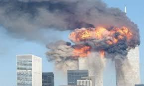 مدير المخابرات الأمريكية يتوقع نشر صفحات سرية من تقرير عن هجمات سبتمبر تبرئ السعودية