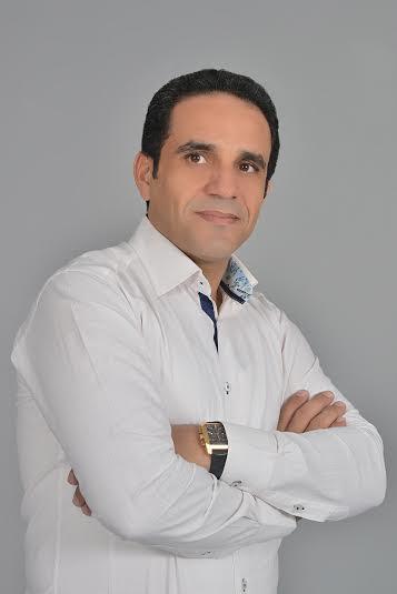 جديد الفنان عبد الباسط امريقي عقب عيد الفطر