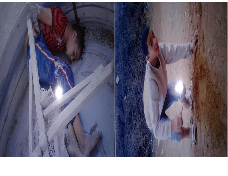 ما مدى التزام حكومة بنكيران باتفاقية حقوق الطفل في تعاطي ادارتها مع مقتل تلميذ يتيم بمصنع للاجور بتارودانت؟