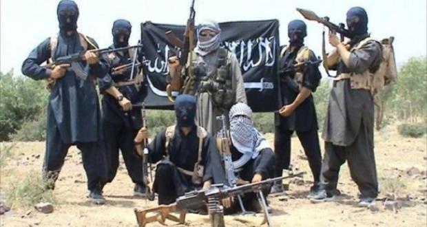 """قياديون مغاربة ب""""داعش"""" يسعون لضرب الـمغرب عبر عمليات الذئاب الـمنفردة"""