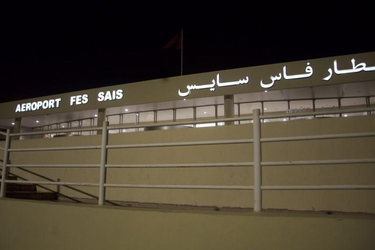 الوكيل العام للملك بالرباط: المواطن الفرنسي الذي تم إيقافه بمطار فاس لم يصرح بتعرضه لأي عنف