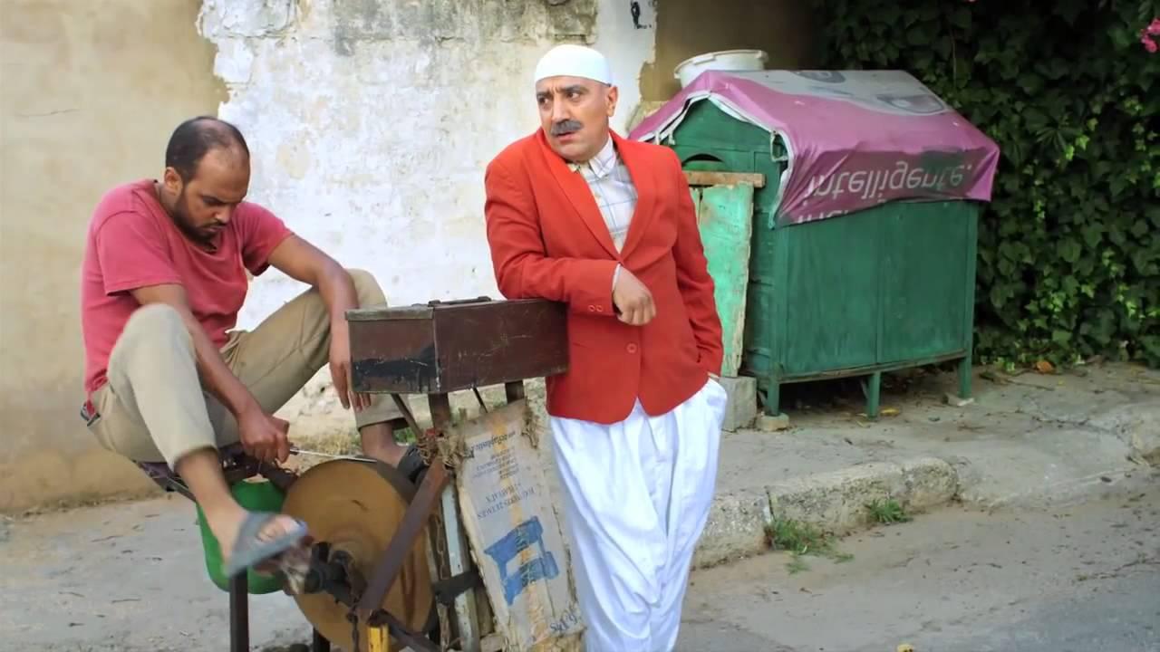 """حموضية القنوات المغربية: نسب مشاهدة """"كبور ولحبيب"""" في تراجع وسلسلة """"وعدي"""" تواصل الإخفاق"""