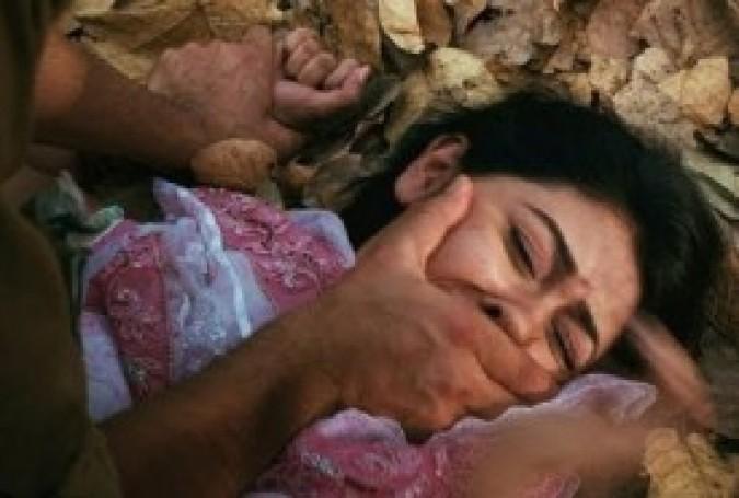 اعدام ايراني ادين باغتصاب عشرات النسوة