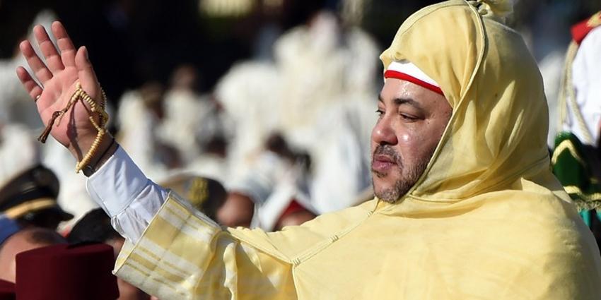 جون أفريك: الملك نهج خيارا شجاعا بعصرنة الاسلام بالاستناد الى إمارة المومنين