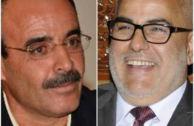 هل ما يعانيه المغرب حقا هو التلوث السياسي ام  الانحباس الديموقراطي  او كلاهما معا  ؟
