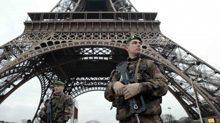 فالس: فرنسا ستشهد المزيد من الهجمات الإرهابية