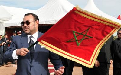 المغرب يشهد تطورات غير مسبوقة في عهد  الملك محمد السادس