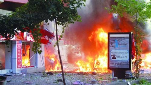 مدير المخابرات الألمانية: لا يمكن استبعاد هجمات على غرار هجوم اسطنبول