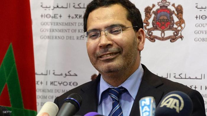 """الخلفي يدخل الانتخابات و """"البيجيدي"""" يختاره  لمواجهة هيمنة """"البام"""" على سيدي بنور"""