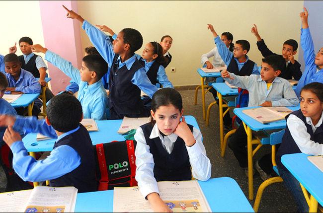 مبادرة حسنة: جمعية الأعمال الاجتماعية تخصص جائزة التفوق الدراسي لأبناء الصحافيين