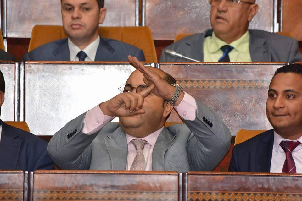 الفريق الاشتراكي يتقدم بمقترح مشروع قانون لمنع استيراد النفايات الأجنبية للمغرب