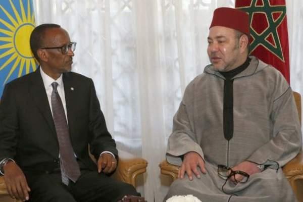 باحث مصري: عودة المغرب للإتحاد الإفريقي في صالح القارة الإفريقية