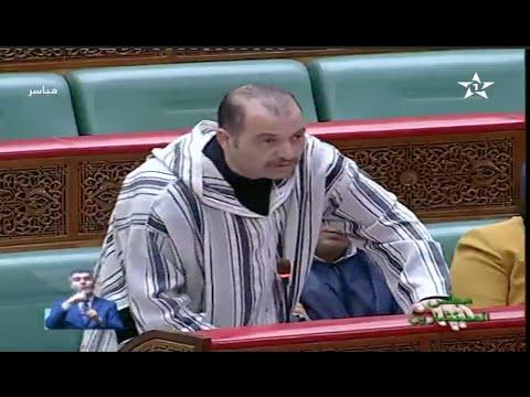 برلماني يهاجم حكومة بن كيران بسبب أزبال ايطاليا