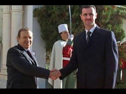 الجزائر دولة المافيا: تقرير من البحبوحة إلى التقشف الاقتصاد الوطني في زمن بوتفليقة