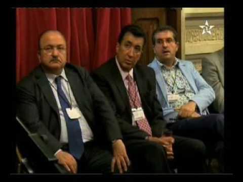 عرض التجربية المغربية في محاربة الإرهاب بمجلس العموم البريطاني