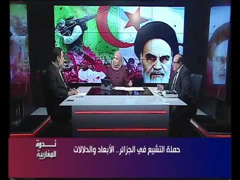 سياسي جزائري: النظام ضايع و ضيع معه الشعب الجزائري