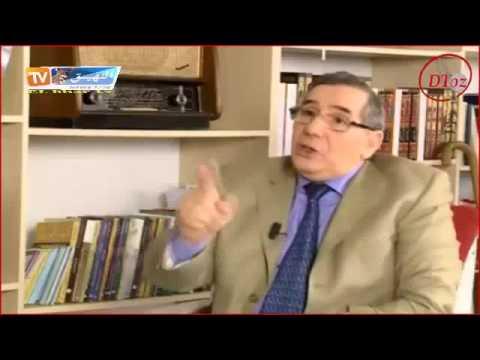مفطر جزائري: الجزائر آخر دولة في المغرب العربي