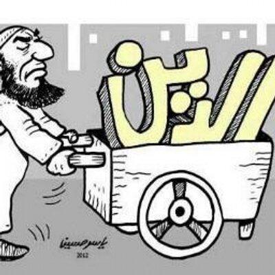 تجار الدين والاستثمار في الغفلة
