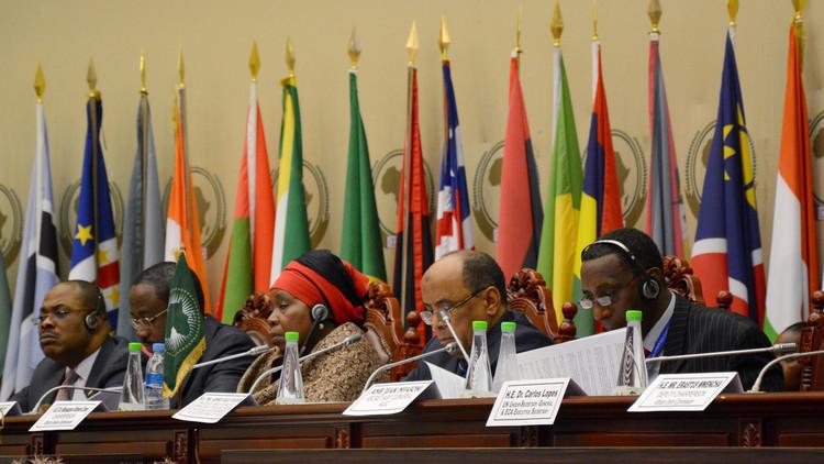 """قرار عودة المغرب للاتحاد الإفريقي """"خبر سار"""" بالنسبة لإفريقيا"""