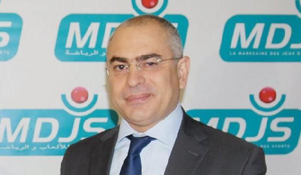 """المغربية للألعاب والرياضة تواصل ممارسة وتعليم المغاربة"""" القمار واليانصيب"""" أمام صمت الحكومة"""