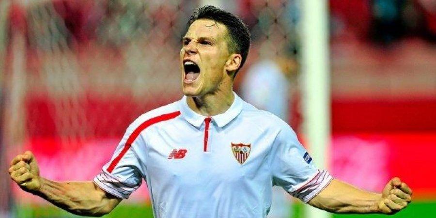 اتلتيكو مدريد لضم غاميرو