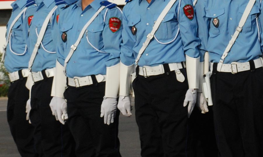رصد 138 حالة غش في المباريات المهنية لولوج مختلف أسلاك الأمن