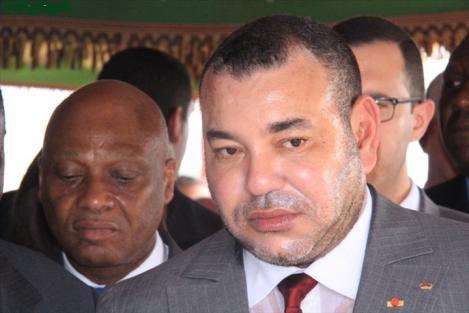 النص الكامل لرسالة الملك إلى القمة ال 27 للاتحاد الإفريقي المنعقدة بكيغالي