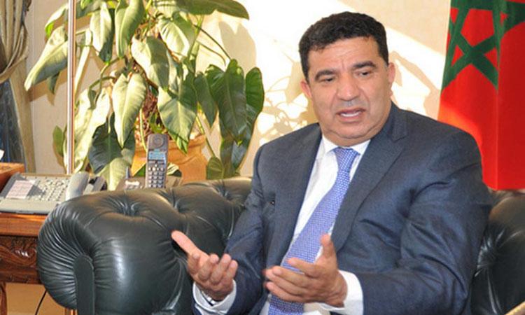 الاتحاد الوطني للمتصرفين المغاربة يردون على الوزير مبديع…  كفى من الضحك على ذقون المتصرفين