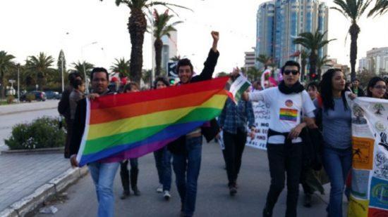 المغرب يرفض إنشاء أول منصب يعنى بحقوق المثليين والمتحولين جنسيا