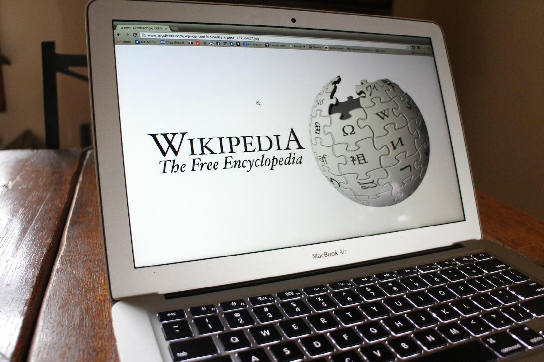 """الموسوعة العالمية """"ويكيبديا"""" تضيف فضيحة"""" أزبال ايطاليا"""" الى السيرة الذاتية للوزيرة الحيطي"""