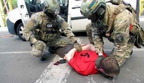 أكثر من ألف عملية اعتقال في فرنسا منذ انطلاق كأس أوروبا 2016