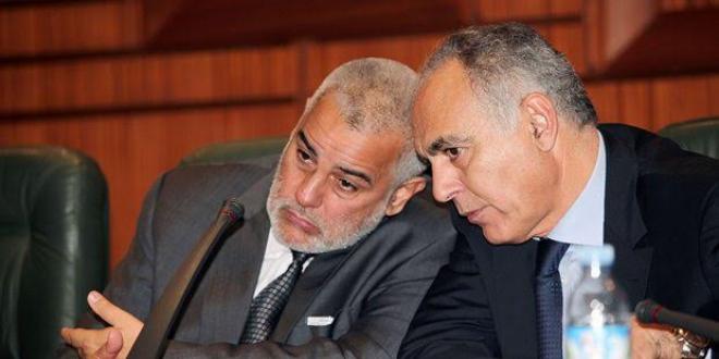 مجلس الحكومة: مبادرة المغرب اتجاه الاتحاد الافريقي، خطوة تاريخية شجاعة وجريئة