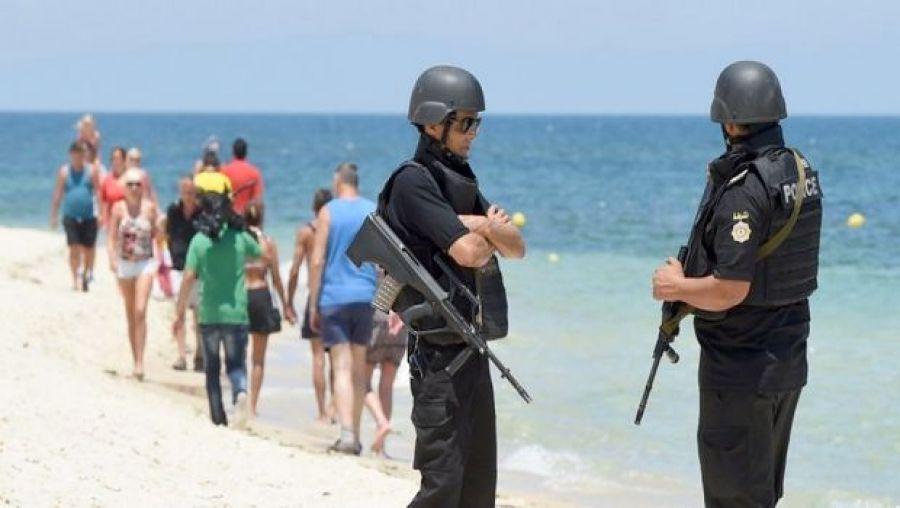 تمديد حالة الطوارئ لمدة شهرين بتونس