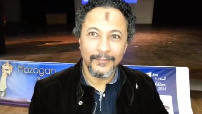 داعية يدعو اللاعب الدولي السابق رضا الرياحي إلى التخلي عن الشيعة