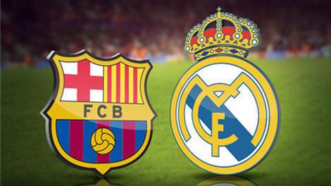 """المفوضية الاوروبية تطالب ريال مدريد وبرشلونة بإعادة """"مساعدات غير قانونية"""""""