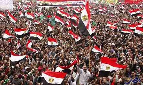 في الذكرى الثالثة لثورة 30 يونيو: مصر تتجه لتعزيز تجربتها في التنمية والانتقال الديمقراطي