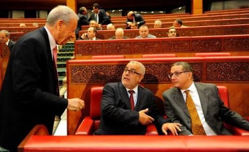 """وزارة التربية الوطنية ترد على اتهامات البرلماني الاستقلالي بوجود"""" لوبيات وعصابات"""" وشبهات في الوزارة"""