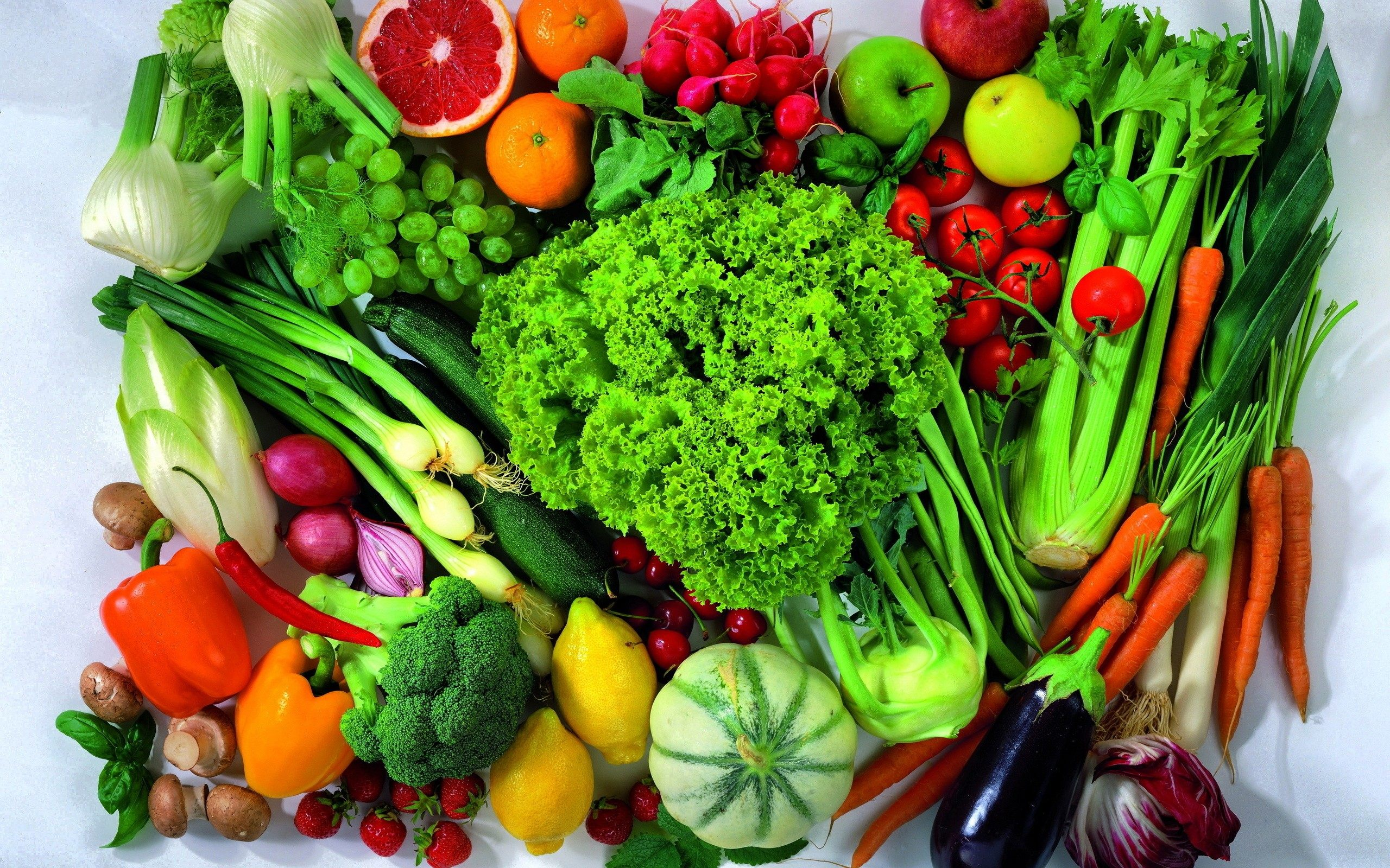 الحمية الصحية يمكن أن تحتوى على الكثير من الدهون