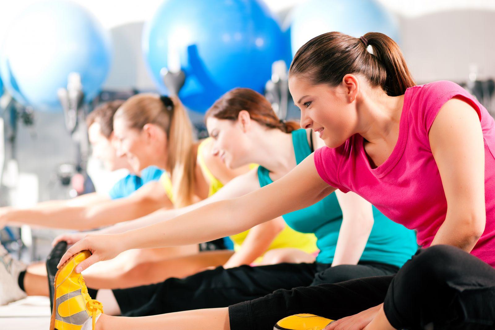 دراسة : ممارسة الرياضة تقي من الاصابة بالسرطان