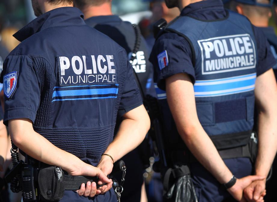 شرطي يروي كيف تم القضاء على منفذ اعتداء نيس