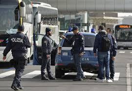 استطلاع: معظم الألمان يتوقعون هجوما إرهابيا