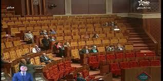 البرلمان يصادق على قانون العنف ضد النساء ب 5 أصوات فقط