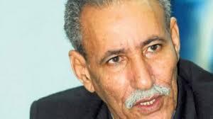 أيدي إبراهيم غالي ملطخة بدماء الصحراويين الذين قتلوا في سجون البوليساريو