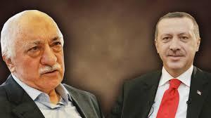فتح الله غولن، الخصم اللدود لاردوغان المتهم بمحاولة الانقلاب (سيرة)
