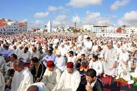 بالمغرب….تمديد عطلة عيد الفطر