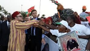 الاتحاد الافريقي: عدة بلدان تناضل من أجل إعادة النظر في دولة لا توجد سوى على الورق