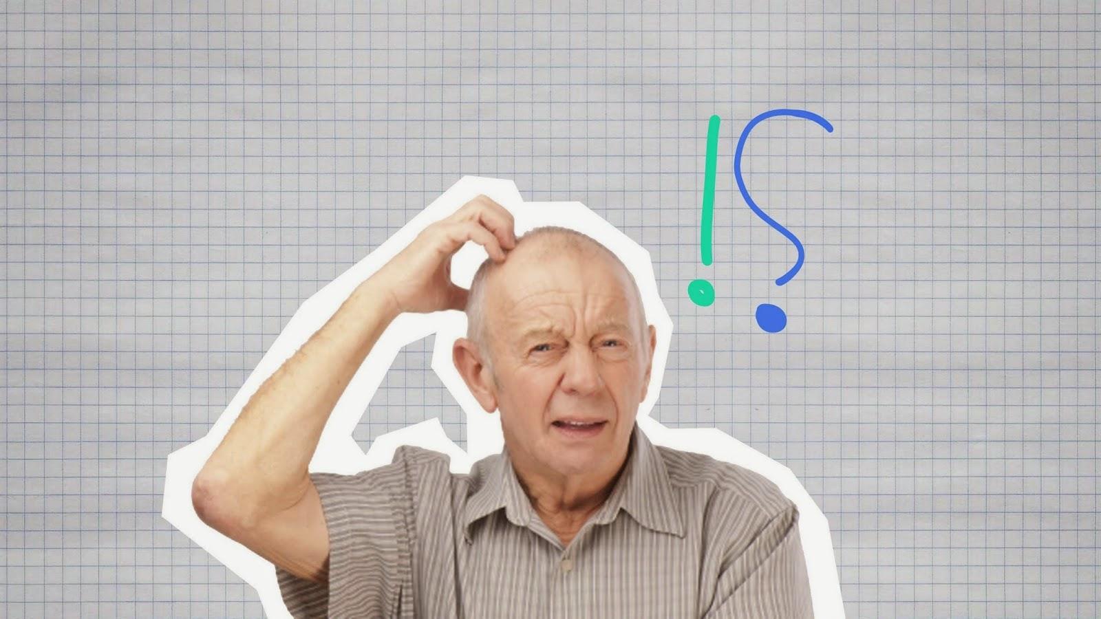 دراسة : تدريبات المخ تقلل خطر الإصابة بالعته لدى البالغين