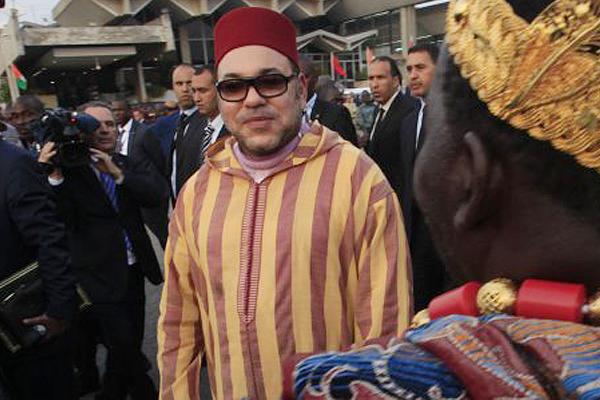 """عودة المغرب إلى الاتحاد الإفريقي """"درس تاريخي وقرار حكيم"""""""