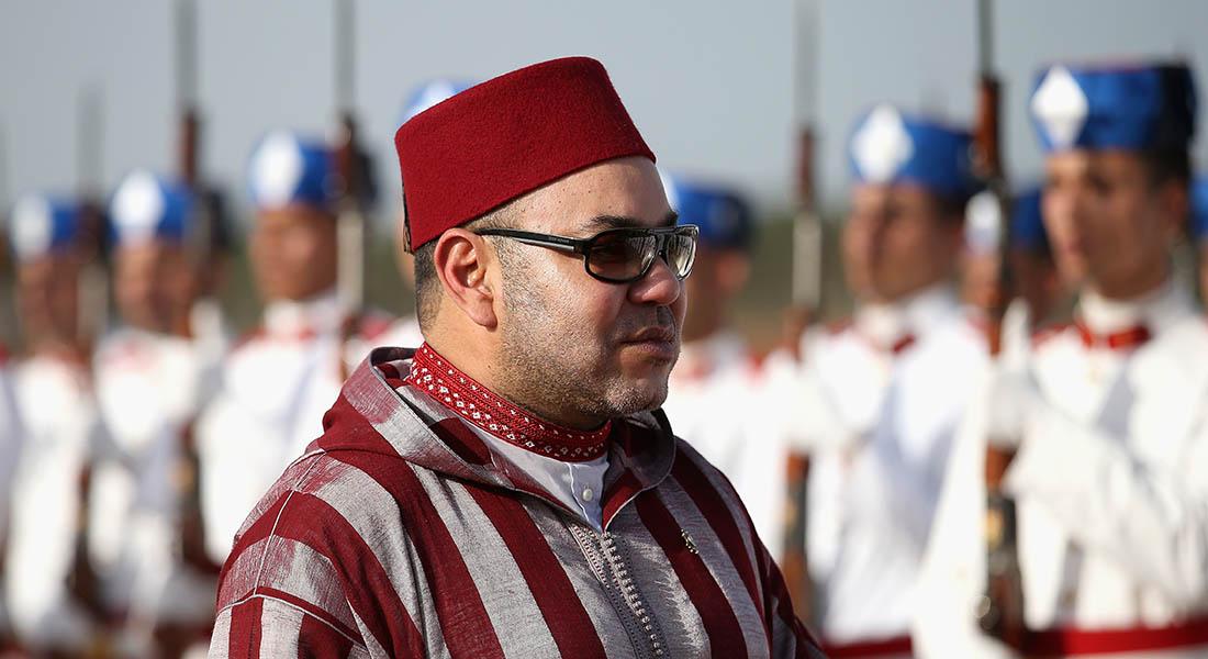 برئاسة الملك محمد السادس : الإعلان عن خمسة إجراءات هامة جديدة لدعم الاستثمار